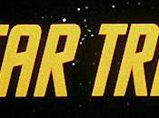 Things Might Know About Star Trek