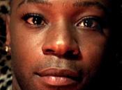 True Blood's Nelsan Ellis: Season Does Well