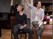 Review: Thing (Chicago Dramatists, About Face)