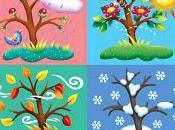 Seasons Changin'