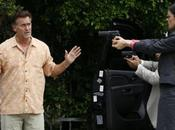 """Review #3001: Burn Notice 5.12: """"Dead Right"""""""