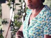 True Blood's Adina Porter Appear Show