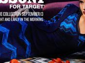 MISSONI Hits Target Tomorrow. Who's Excited?