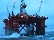 ConocoPhillips Will Split Refining Exploration/production
