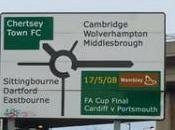 Wick Wembley
