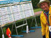 Self-Transcendence 24/48 Hour Race, Kladno 2011 Results