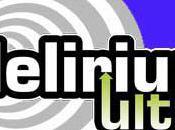 Delirium Ultra Hour Race 2012