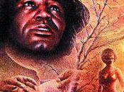James Brown Payback