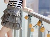 Hanging Suspenders