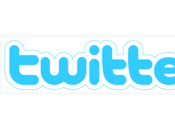 Lesson Twitter Tips Microblogging