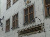 Bier Oktoberfest Museum
