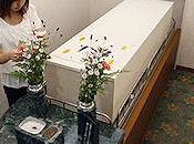 Japan's Corpse Hotel
