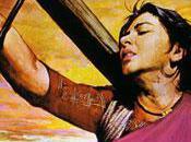 Oldest Indian Film I've Seen