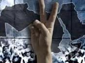 Arab Spring: Revolution, Lies, Intervention
