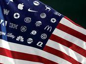 American Corpocracy: Verizon Strikes