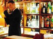 Venetian Food Best: Piazzetta, Hotel Concordia