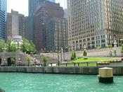 Sightseeing Sundays: Chicago's Architectural Tour