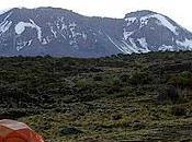 Alan Arnette Summits Kilimanjaro