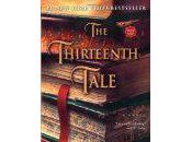 Thirteenth Tale Diane Setterfield