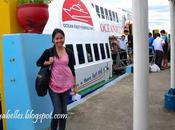 Getting from Bohol Cebu Vice Versa