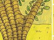 Draw Hand Tree