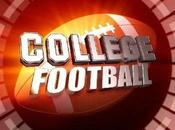 COLLEGE FOOTBALL: Look Around Nation Week Four