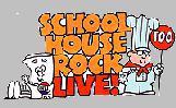 Review: Schoolhouse Rock Live! (TheatreBam Chicago)