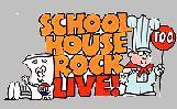 Review: Schoolhouse Rock Live! (TheatreBam Chicago)