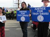 Troy Davis Dead Death Penalty Debate Alive Kicking