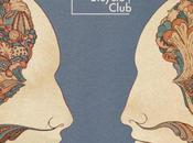 Bombay Bicycle Club's Different Kind [8.7]