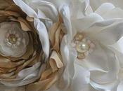 Fall Bridal Accessories