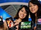 Samsung World 'Most Profitable Phone Firm', Overtaking iPhone's Apple