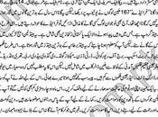 Uddin Khan Writes Column Ummat Newspaper Against Aamir Liaquat Hussain