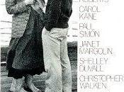 Film Review: Annie Hall