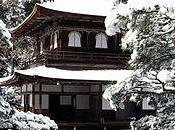 Explore Mystical Japan