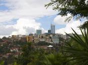 Rwanda Genocide: Words Survivors