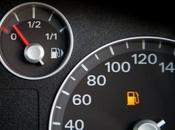 Simple Ways Fuel Costs Across Your Entire Fleet