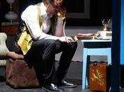 Review: Make Rainbow Spot Theatre)