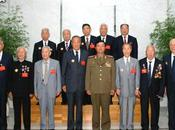 Defense Minister's Meetings with Foreign Delegations
