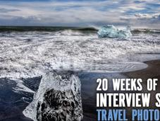 Weeks Travel: Travel Photography with Kaminesky