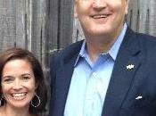 Luther Strange Refuses Take Reporter's Questions Wake News About AG's Extramarital Affair