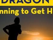 This Running Book Five Reasons