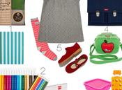 School Cool? Girls' Edition}
