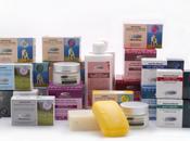 Likupfer Dead Health Products