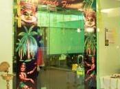 Keys Nestor, Mumbai: Kerala Food Festival