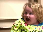 Here Comes Honey Boo: Grab Doorknob Plan Redneck Wedding. Chubby Chasers Need Love Too, Y'all.