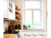 Make Your Chemical Free Cleaning Products