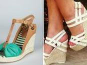 Fashion Week: Shoes Accessories