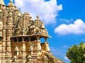 Best Time Visit Madhya Pradesh