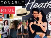 Fashionably Colorful Heathers (1988)